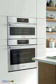 bosch kitchen set home design awesome fancy in bosch kitchen set