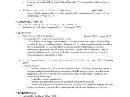 Attorney Resume Bar Admission Show Resume Format Examples Of Resumes Choose Show Me Good Resume