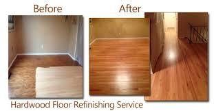 refinish hardwood floors cost thebridgesummit co