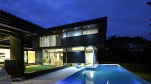 Smart Home Technology 5 Smart Home Technologies That Will Save You Money Freshome