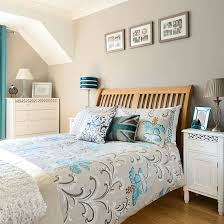 Best Stuff To Buy Images On Pinterest Paint Colours Wall - Ideal home bedroom decorating ideas
