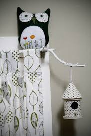 Where Can I Find Curtains Shower Curtains On Windows The Drawing Room Interiors As 2016