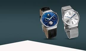 Huawei Watch Wearables Huawei Uk