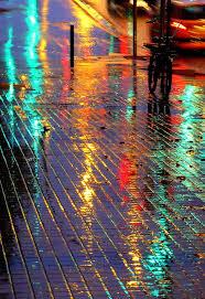 25 unique city rain ideas on pinterest rainy day photography