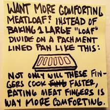 Alton Brown Beef Stew by Comfort Food Favorites Alton Brown