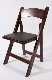 Chair Rentals In Md 31 Best Chair Rentals Images On Pinterest Tents Special Events
