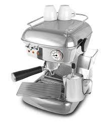 Mastrena Espresso Machine Espresso Machine Pinterest