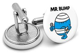 bump cufflinks frenchcuffed discount custom