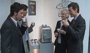 machine à café de bureau pause café au bureau machine à café the coffee machine