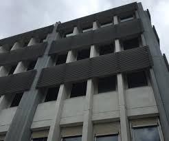bureau de proximité marseille bureaux à louer à proximité du centre commercial de bonneveine 13008
