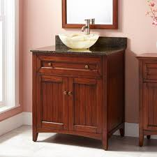 bathroom small bathroom corner vanities discount vanities online