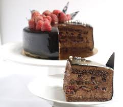 specialty cakes specialty cakes sant ambroeus