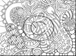 incredible how to draw sunrise coloring pages with psychedelic