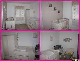 fauteuil chambre bébé allaitement la chambre de bébé karine stéphane clément et pauline