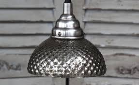 Nostalgische Esszimmerlampen Lampen Im Shabby Chic Stil