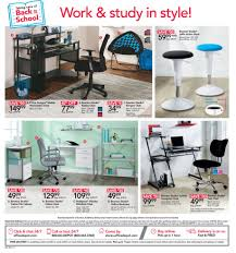 Realspace Warranty by Office Depot Office Max Weekly Ad Preview 9 3 17 9 9 17 The