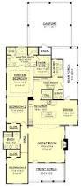 391 best floor plan ideas images on pinterest house floor plans