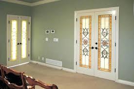 double bedroom doors french doors for bedroom medium size of french doors interior