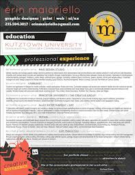 modern resume sles 2013 nba 9 best infographic resumes images on pinterest infographic