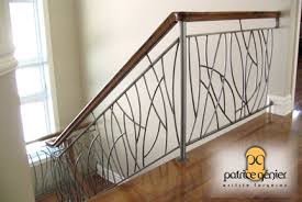 Fer Forge Stairs Design Amazing Fer Forge Stairs Design Wrought Iron Railing And Stairs