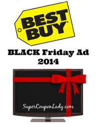 best buy black friday deals start time cst jcpenney black friday ad scan u0026 searchable deals list black