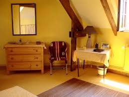 chambre d hote la grenouillere chambres d hôtes la grenouillère chambres d hôtes gisay la coudre