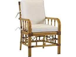 Patio Furniture Midland Tx Outdoor Patio Chairs Noel Furniture Houston Tx