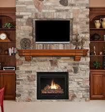 how do i start a gas fireplace home design u0026 interior design