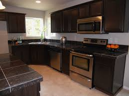 kitchen view floor model kitchen cabinets for sale remodel