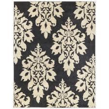 rug popular persian rugs patio rugs in damask area rug