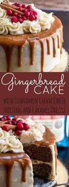 best 25 cakes ideas on cakes