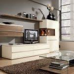 Best  Farmhouse Living Rooms Ideas On Pinterest Modern Farmhouse - Furniture for living room design