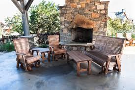 Teak Patio Furniture Sale Furniture Interesting Outdoor Furniture Design With Patio