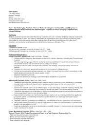 prepossessing oil and gas resume format also oil and gas resume