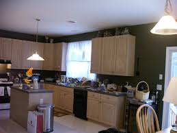 design your dream kitchen dark cabinets on the other hand provide