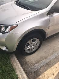 lexus of west kendall florida used cars trucks and suvs at west kendall toyota in miami