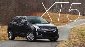 cadillac srx cue system cadillac xt5 loved by consumer reports despite high price cue