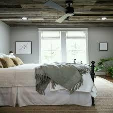 deco chambre mer pingl par iisally sur rustic dedans deco chambre bord de