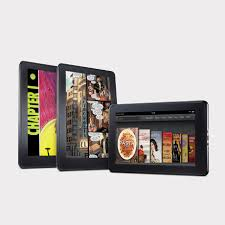 black friday sale for amazon kindle fire kindle fire dominated amazon u0027s black friday sales