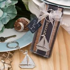 Nautical Themed Giveaways - cheap nautical themed items find nautical themed items deals on