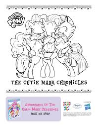 my little pony printable coloring sheet my little pony