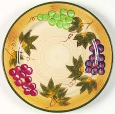 jcpenney tuscan grape at replacements ltd