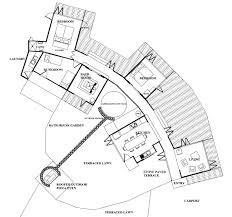 lizzie borden house floor plan 100 ehouse plans ideas about house plans with attached 4