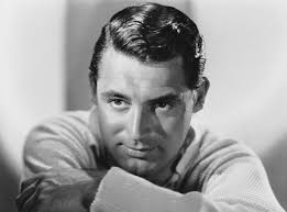 cary grant videos at abc news video archive at abcnews com