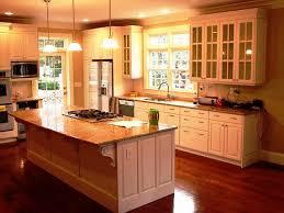 above kitchen cabinets ideas 12 fresh above kitchen cabinet ideas house