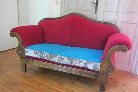 tapissier canapé refaire un canapé tous les messages sur refaire un canapé