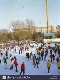 germany ice ice surface ice skates ice skating surface europe