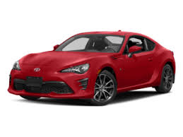 black friday car sales toyota wilsonville toyota toyota dealer serving tualatin