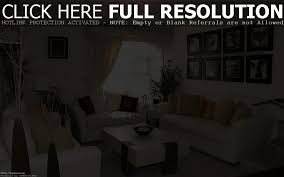 Small Home Interior Decorating by Interior Design Ideas For Small Living Rooms Dgmagnets Com