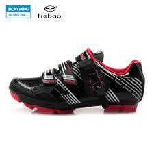 cheap bike boots online get cheap bike boots mtb aliexpress com alibaba group